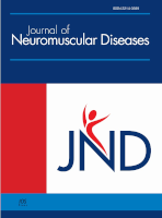 JND-cover